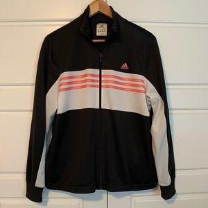 Women's Adidas Jacket